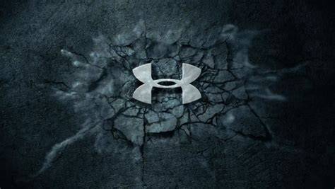 wallpaper iphone 6 under armour under armour wallpapers wallpapersafari