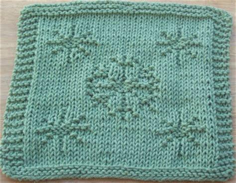 pattern for snowflake dishcloth digknitty designs more snowflakes knit dishcloth pattern