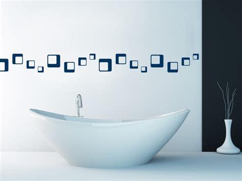 Wandtattoos Badezimmer by Badezimmer Wandtattoo Fliesen Gt Jevelry Gt Gt Inspiration