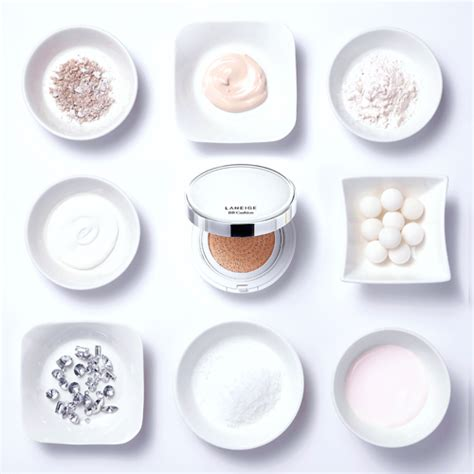 makeup bb cushion spf 50 pa laneige lst
