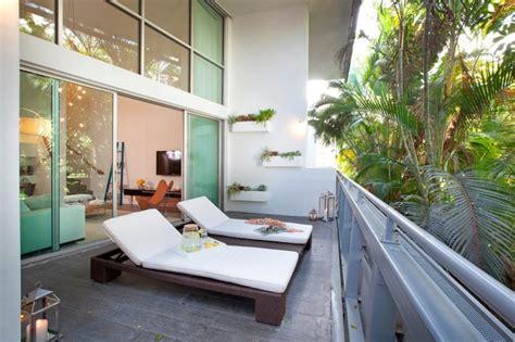 Miami Decorators by Dkor Interiors Interior Designers Miami Modern South