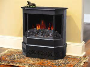 Electric Stove Fireplace Comfort Smart Freestanding Electric Stove Cfs 760 1