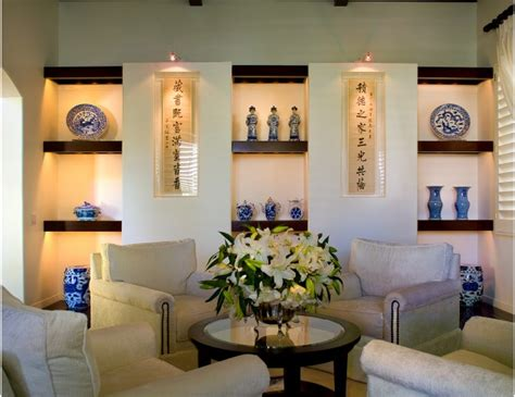 oriental living room asian living room design ideas room design ideas