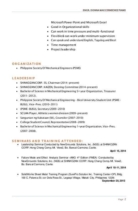 resume writing 50 worksheet printables site
