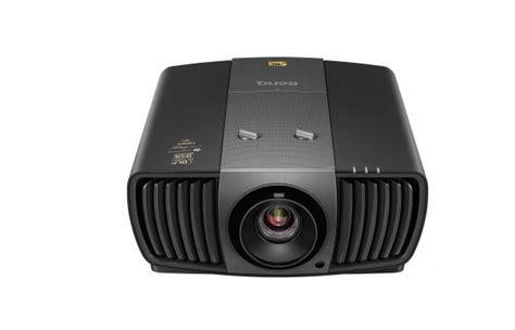 Lcd Proyektor Benq Bekas ht8050 4k thx home projector benq usa