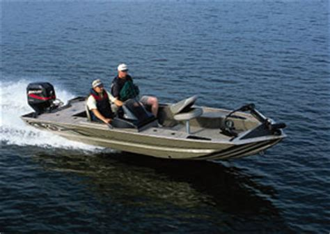 best walleye boat bass walleye boats top guns part iv boats