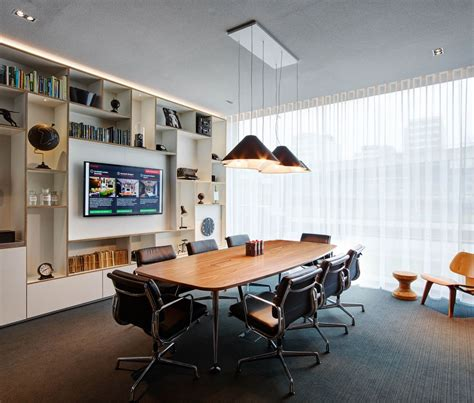Event Rooms by Meeting Rooms Schiphol Airport Amsterdam Creative