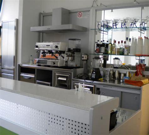 arredamento lombardia arredamento ristoranti arredamento bar e