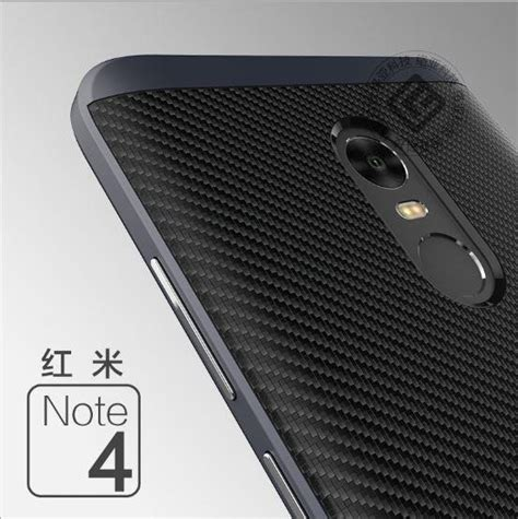 Softshell Carbon Xiaomi Redmi Note 4x Snapdragon Ipaky Viseaon xiaomi redmi 4x note 4 redmi note end 9 29 2018 7 15 pm