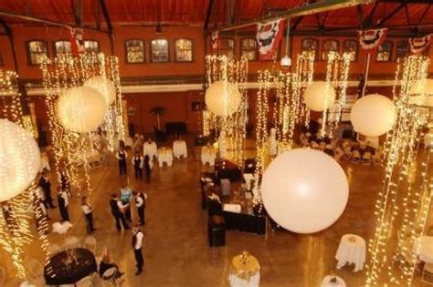 hollywood themed events corporate event hollywood theme corporate event ideas