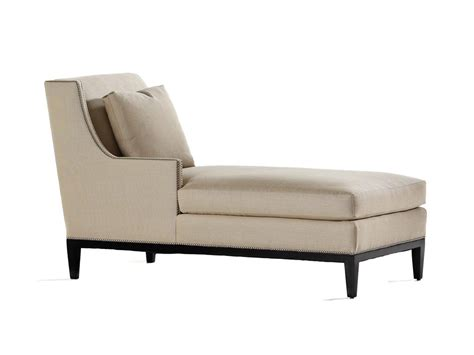 Left Arm Chaise Lounge Left Arm Chaise Lounge Klaussner 270l Lincoln Left Arm Facing Microsuede Chaise Lounge Sam