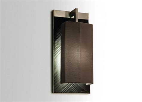 contardi coco outdoor wall light modern outdoor lighting
