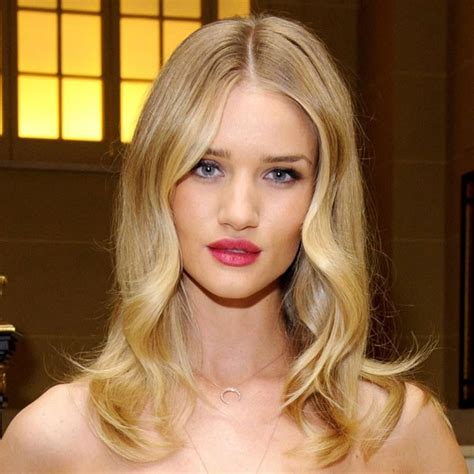 summer 2013 golden hair colors color trends for spring summer 2013 eideal