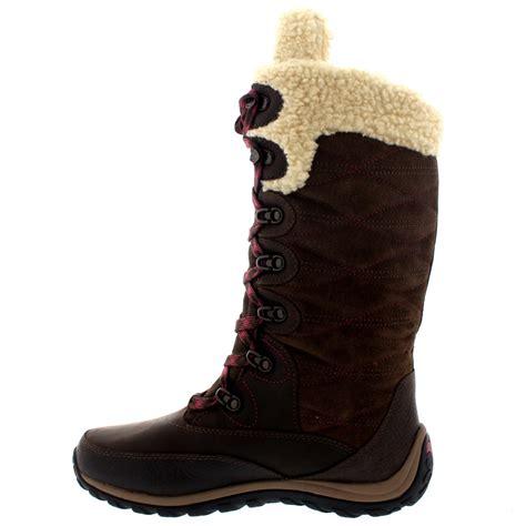 womens waterproof winter boots womens timberland earthkeeper willowood waterproof winter