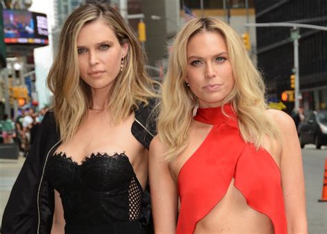 how is erin foster related to the jenners sara foster sara foster gigi hadid