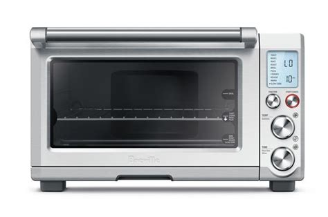 How Much Are Toaster Ovens Smart Oven Plus Rm Bov810bss Remanufactured Breville