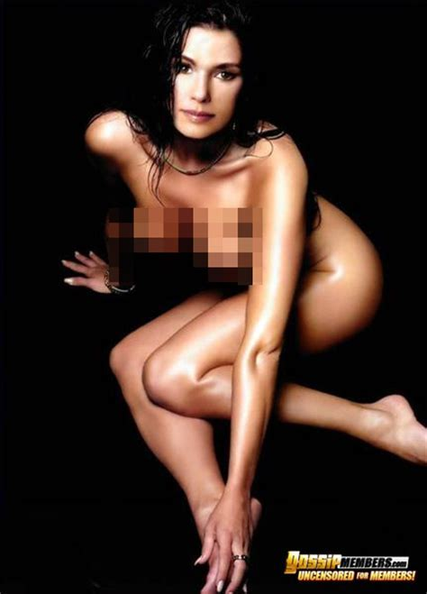 Hot Celebrity Sarah Silverman Naked In Fake Pictures Pichunter