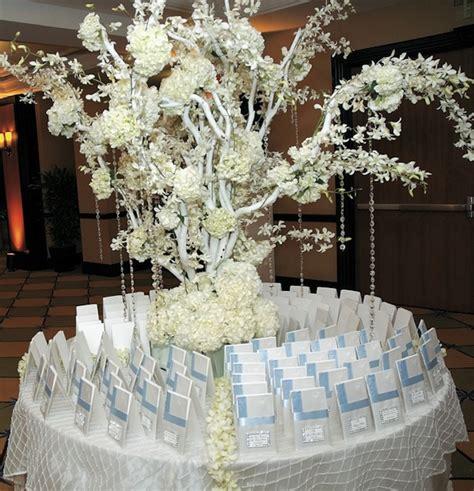 winter decorations for weddings winter wedding theme wedding ideas inside weddings