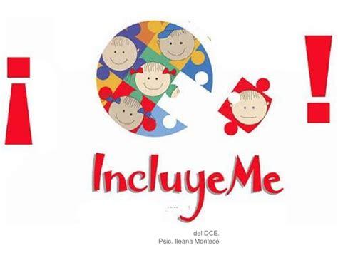 imagenes de unidades educativas taller sobre inclusion educativa en unidad santa marianita