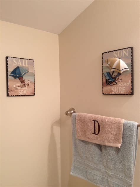 themed bathroom decor themed bathroom decor our stoneman home