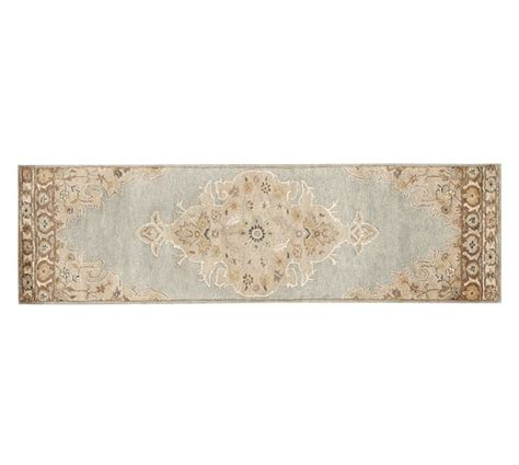 Pottery Barn Clearance Rugs Pottery Barn Rugs Outlet Rugs Ideas
