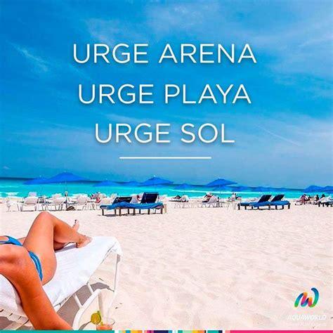 imagenes graciosas vacaciones playa las 25 mejores ideas sobre frases sobre vacaciones en la