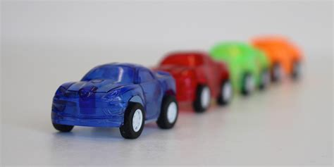 Does Car Color Affect Insurance?   EverQuote.com