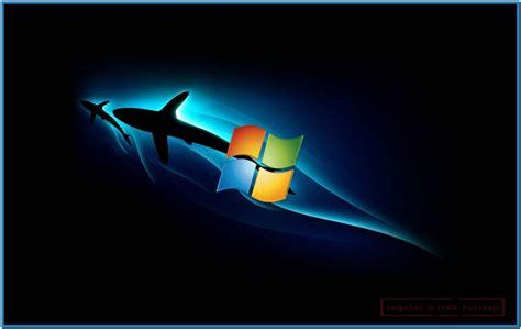 best screen saver best screensavers windows 10 impremedia net
