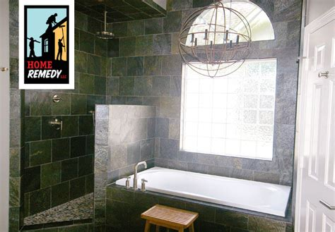how much to refurbish a bathroom so you want to remodel your bathroom home remedy houston