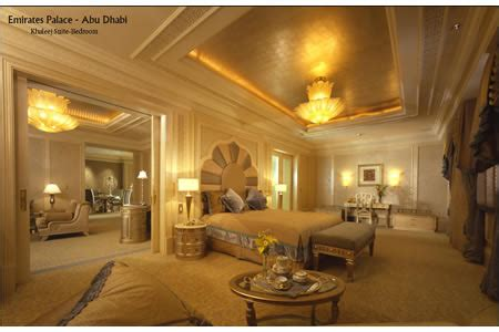 the most expensive bedroom in the world world s most expensive hotel suites i didn t know that