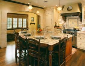 New home interior design kitchen island design ideas