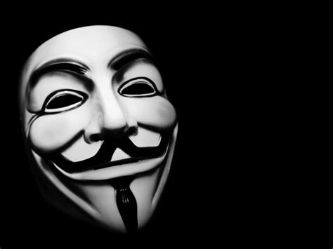 v for vendetta mask wallpaper v for vendetta mask uhd wallpaper on mobdecor http www