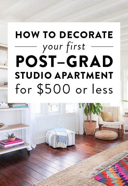 first apartment ideas 25 best ideas about tiny studio apartments on pinterest