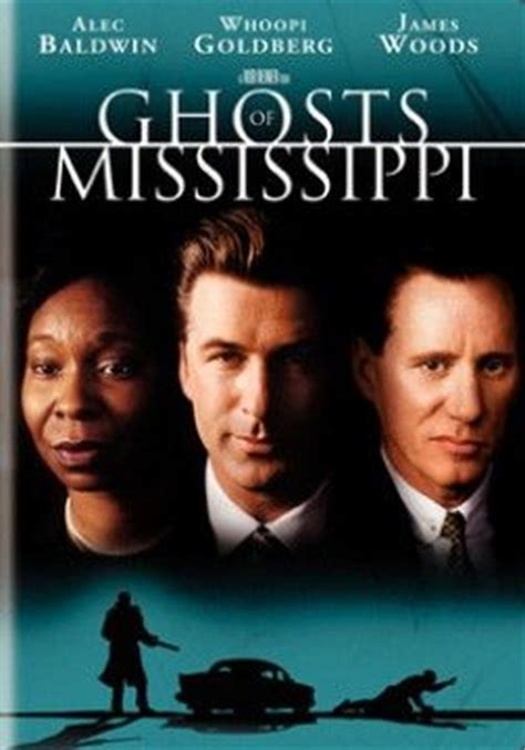 film ghost of mississippi quot the ghosts of mississippi quot whoopi goldberg james woods