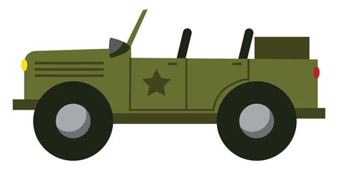 cute jeep drawing photo by daniellemoraesfalcao minus ex 233 rcito