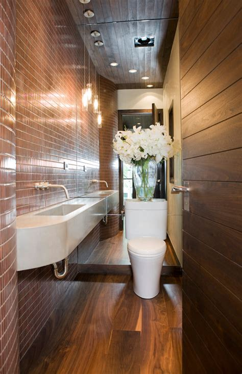 Half Bath Floor Plans by 12 Design Tips To Make A Small Bathroom Better