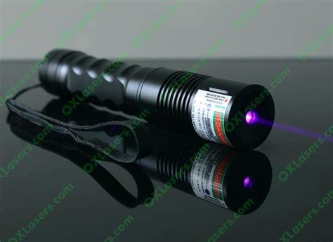 burning uv ultraviolet laser diode 200mw 405nm focusable violet blue laser pointer uv purple burning