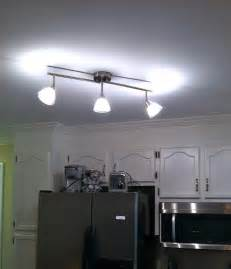 Lowes Kitchen Ceiling Lights Kitchen Island Lighting Ideas Small Ceiling Lights Lowe S