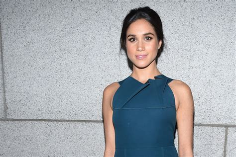 the tig meghan markle 100 the tig meghan markle living well with meghan