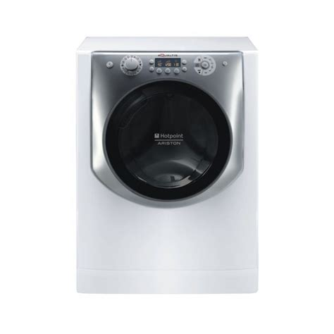 hotpoint ariston waschmaschine washing machine hotpoint ariston aq93f297eu front loader