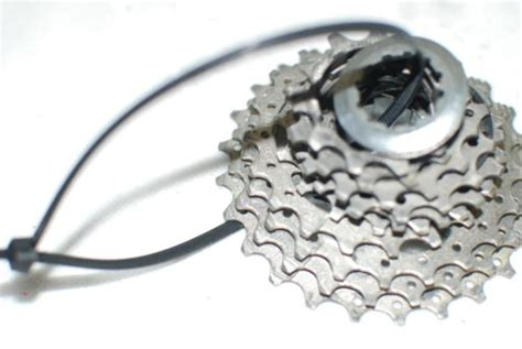 shimano ultegra 6700 10 speed cassette shimano ultegra 10 speed bicycle cassette gears cs 6700 11