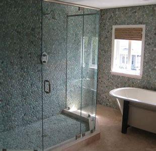 anchors for fiberglass shower doors san diego ca shower doors enclosures and glass