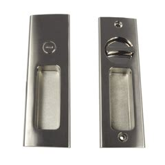 sliding door 400 series locks 400 series indicator sliding door lock ml404 abp