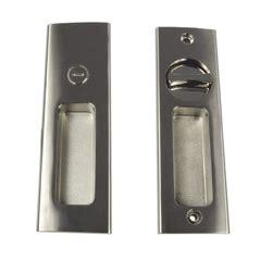 sliding door 400 series locks 400 series indicator sliding door lock ml404 abp