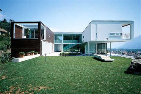 home design for u spectacular villa overlooking the swiss alps and lake maggiore