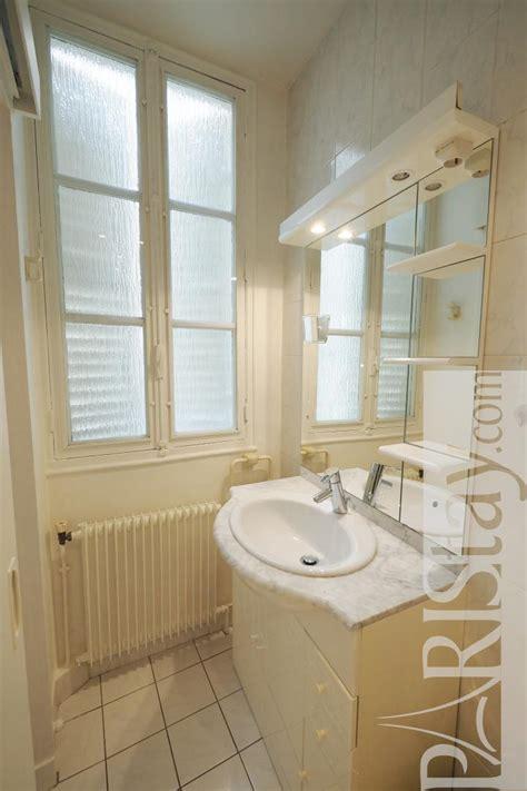 bedroom apartment term renting invalides one bedroom apartment short term rental eiffel tower 1   La Motte Picquet 9920039012576