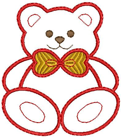 free embroidery templates free pes 4x4 embroidery designs studio design
