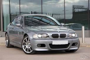 Bmw 2004 M3 2004 Bmw M3 Coupe Manual Only About Cars