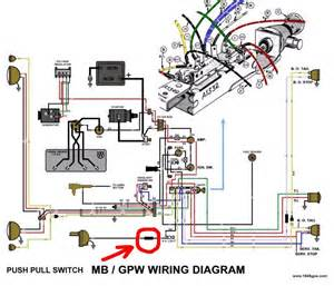 b o drive wiring photo g503 vehicle message forums