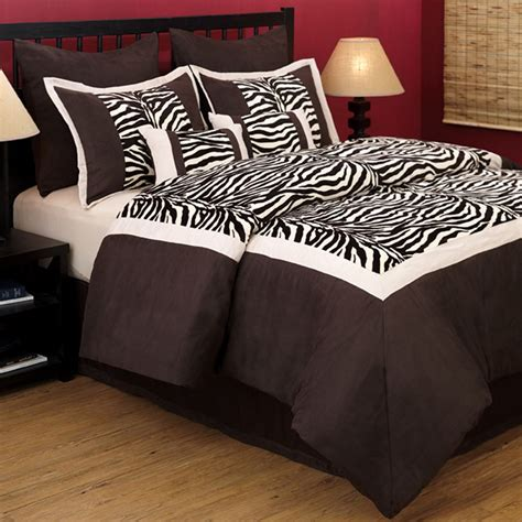 cheap bed spreads cheap bedspreads and comforters decorlinen com